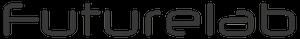 futurelab-300