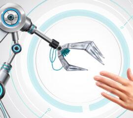 end-otomasyon