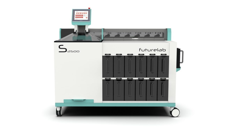 s2500-3